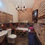 STUDIO-łazienka